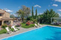 Villa Tiepolo    www.sonnigetoskana.de    Toskana, Provinz Pisa bei Chianni, 7 Schlafzimmer, Privater Pool. Die Villa Tipeolo liegt bei dem charmaten Ort Chianni in der Toskana in der Region Pisa. Es ist eine gediegene, grosszügige Villa mit privatem Pool, 14 Personen grosszügig Platz bietet. #tuscanyvillas #toskanavillen #italianvillas #italyvillas #holidayhomes #Toskana #Ferienhaus #hochzeit #events #Urlaub #Reisen #Villa #SonnigeToskana #Luxus #VillaTiepolo