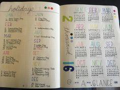 """Slowly getting there... #planner #planwithme #planwithmechallenge #bulletjournal #bujojunkies #itshardwithakid !!"""
