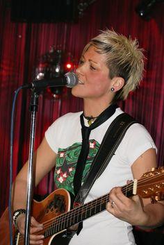 lesbian musician - Google Search