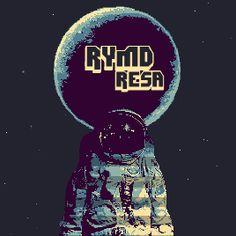 Steam Greenlight :: RymdResa