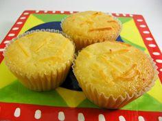 How to Make Pinoy Cheese Cupcakes -- via wikiHow.com