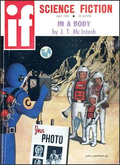 retro-science-fiction-covers-25