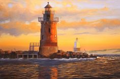 The November exhibit at Peninsula Gallery opens with a reception Saturday, Nov. 9 from 5:30 to 7:30 p.m.  It includes works by several gallery artists, presenting views of Lewes and the immediate surrounding area. Click http://capegazette.villagesoup.com/p/exhibition-neighbor-to-neighbor-views-of-lewes-celebrates-the-greater-lewes-community-village/1074990 to read art article: Exhibition 'Neighbor to Neighbor, Views of Lewes' celebrates the Greater Lewes Community Village