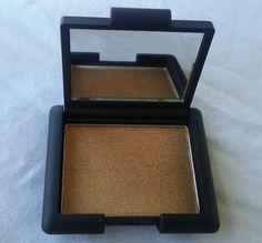 NARS Eyeshadow Single - Etrusque BNIB $19