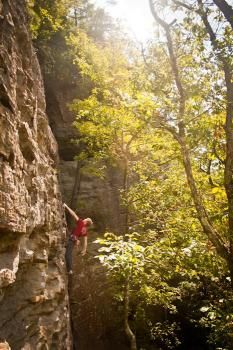 red river gorge guide