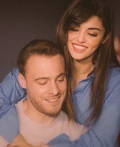 Cute Couples Goals, Couples In Love, Romantic Couples, Cute Love Couple, Cute Couple Videos, Couple Photos, Beautiful Girl Makeup, Beautiful Girl Image, Business Man Photography