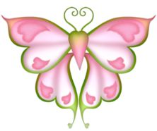 Butterfly Drawing, Butterfly Fairy, Butterfly Wallpaper, Butterfly Design, Butterfly Artwork, Owl Clip Art, Baby Clip Art, Art Papillon, Clip Art Pictures