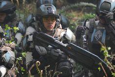 Image detail for -Halo 4: Forward Unto Dawn premieres on YouTube « Tech Talk