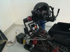 Simulatore Vehicles, Car, Vehicle, Tools