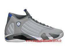 sports shoes 15d56 68b5f Air Jordan 14 2014 Release