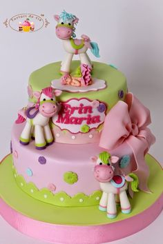 1000+ images about Horse cakes on Pinterest Horse cake ...