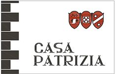 casapatriziamalosco Communal Kitchen, Toilet Room, Bed And Breakfast, Family Room, Family Rooms, Living Room, Drawing Room
