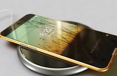 Apple'ın yeni iPhone'ları kablosuz şarj özelliği ile gelebilir - https://teknoformat.com/applein-yeni-iphonelari-kablosuz-sarj-ozelligi-ile-gelebilir-7364