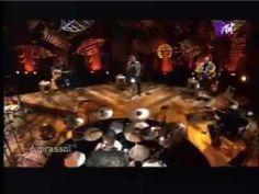 O Girassol - Ira Acústico MTV