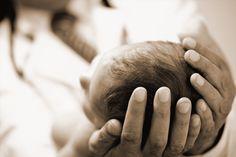 Artificial Insemination, Louise Brown, Photo Ed, In Vitro Fertilization, Scandinavian Countries, National Health, First Humans, Writing A Book, Fertility