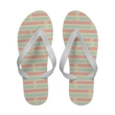 >>>Are you looking for          	Vintage Light Blue and Pink Arrows Pattern Flip Flops           	Vintage Light Blue and Pink Arrows Pattern Flip Flops We provide you all shopping site and all informations in our go to store link. You will see low prices onHow to          	Vintage Light Blue a...Cleck Hot Deals >>> http://www.zazzle.com/vintage_light_blue_and_pink_arrows_pattern_flipflops-256673797755507205?rf=238627982471231924&zbar=1&tc=terrest