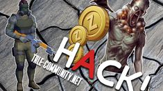 Last Day On Earth Survival Hack - Coins Cheats 2020 Perfect Image, Perfect Photo, Management Games, Good House, Save Your Money, Small Boxes, Survival Tips, Best Games, Great Photos