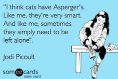 what to expect when dating someone with aspergers
