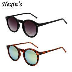 $1.59 (Buy here: https://alitems.com/g/1e8d114494ebda23ff8b16525dc3e8/?i=5&ulp=https%3A%2F%2Fwww.aliexpress.com%2Fitem%2FFashion-Vintage-Round-Sunglasses-Women-Retro-Coating-Multicolour-Mercury-Sun-Glasses-Men-Gafas-Lunettes-Oculos-De%2F32507915722.html ) Fashion Vintage Round Sunglasses Women Retro Coating Multicolour Mercury Sun Glasses Men Gafas Lunettes Oculos De Sol Feminino for just $1.59