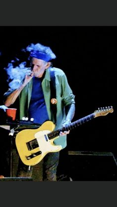 Rolling Stones Logo, Keith Richards, Mick Jagger, Blues, Guitar, Punk, Musicians, Pictures, Style