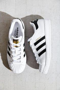 ♡ Adidas Originals