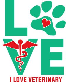 Full time veterinary technician needed to assist the doctor in appointments, lab work, and surgery. Location: Howell Animal Hospital, Howell NJ Apply Before: July 31, 2018 https://loom.ly/ph-qQoU