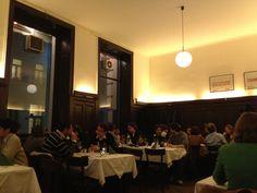 Gastwirtschaft Steman in Wien, Wien
