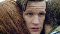 Five Moments the Doctor Broke Our Hearts