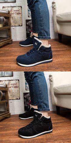 487b01d9734 Best selling aliexpress winter boots. Aliexpress best selling men shoes.  Find more on my