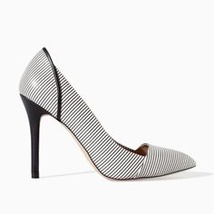 🔴SALE🔴🎉HOST PICK🎉Zara shoes 🔴20% OFF!!! I will lower the price when you're ready to purchase.🔴 New with tag. EUR 37 US 6.5 Zara Shoes