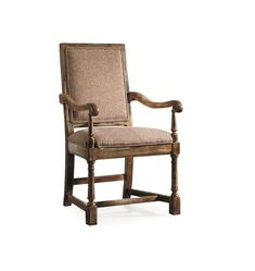 3233A - Exeter Arm Chair