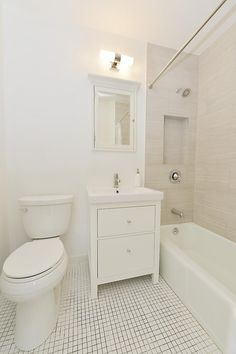 250 East 87th Street #23D is a sale unit in Yorkville, Manhattan priced at $759,900.