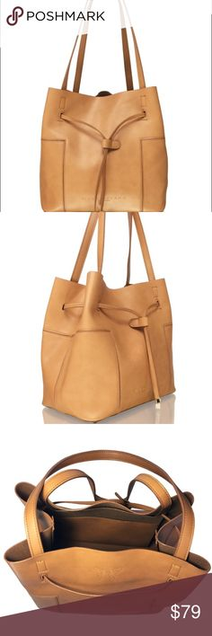 Marc Defang Square Tote Nude III Available now for Pre-Order Nude I, II and III. Order arrives in 15-20days. www.marcdefang.com Bags Totes