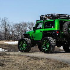 jeep-green-forgiato-terra-24-inch-2015-6