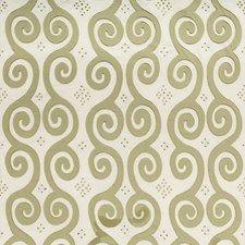 Lee Jofa Fabrics   Authorized Dealer for Lee Jofa Fabrics Drapery Fabric, Fabric Decor, Lee Jofa, Pattern Names, Green Fabric, Fabric Swatches, Sage, Fabrics, Tejidos