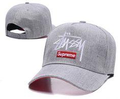 9efdfd8b772 Champion Snapback Hats TX 017  3.90USD