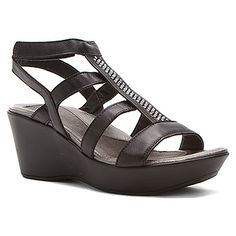 Naot Mystery found at #OnlineShoes