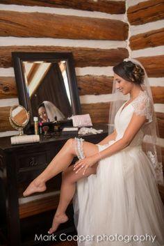 Walking Down The Aisle, Farm Wedding, Vows, Groom, Flower Girl Dresses, Weddings, Bride, Couples, Wedding Dresses