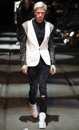 Phillip Plein - Men's Fashion Week