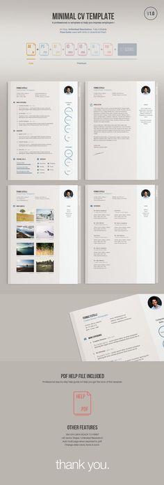 Ressource webdesign art digital gratuite