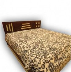 Get discount on bed covers and decor your house.  #bedcovers #bedspread #bedsheets #homedecor #decoration