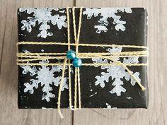 Merry hand made: El árbol y los regalos más personales
