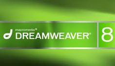 Macromedia Dreamweaver 8 – Công cụ thiết kế web chuyên nghiệp