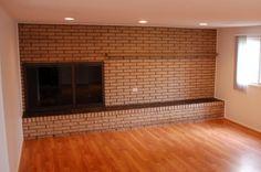 mid-century moidern fireplace3s | mid-century-fireplace
