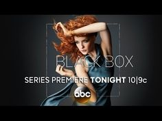 Black Box premieres TONIGHT at 10|9c on ABC #BlackBox  http://www.redcarpetreporttv.com/2014/04/24/black-box-premieres-on-abc-tonight-and-shines-a-light-on-human-frailty-stemming-from-the-mysterious-brain-blackbox-trailer/