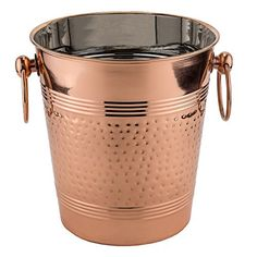 Old Dutch Fez Decor Copper Hammered Wine Cooler Copper *** This is an Amazon Affiliate link. To view further for this item, visit the image link.