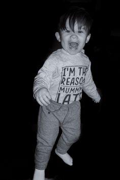 b&w photography Sweatshirts, Boys, Sweaters, Photography, Fashion, Baby Boys, Moda, Photograph, Fashion Styles