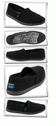 Cute and Comfortable - Skechers Bobs World Around from www.planetshoes.com