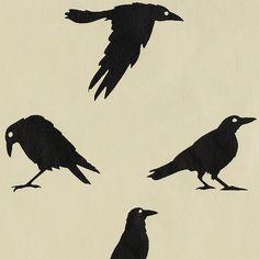 (http://www.midoriribbon.com/crows-cream)