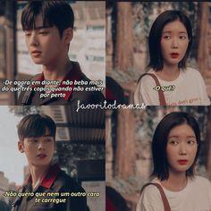 Korean Music, Korean Drama, Dramas, Drama Funny, Memes, Drama Quotes, Book Drawing, The Uncanny, Im Not Okay
